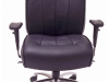 control room furniture leather task chair