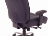control room consoles leather task chair