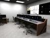 NOC Furniture Design