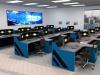 Control Room Furniture