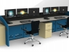 NOC Furniture