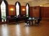 Control Room Console Furniture