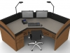 Command Center Furniture Solutions