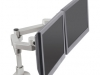 Control Room Console Furniture - Monitor Arm SU-DSBS-12