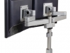 NOC Furniture - Monitor Arm SU-DSBS-12