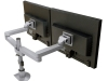 Command Center Furniture - Monitor Arm SU-DSBS-LFP-12