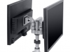 Control Room Console Furniture - Monitor Arm SU-DSBS-LFP-12-1