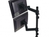 Command Center Furniture - Monitor Arm SU-DTD-28-2