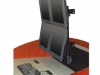 NOC Furniture - Monitor Arm SU-DTQ-28
