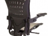 control room consoles ergonomic task chair