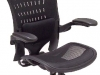 control room furniture ergonomic task chair