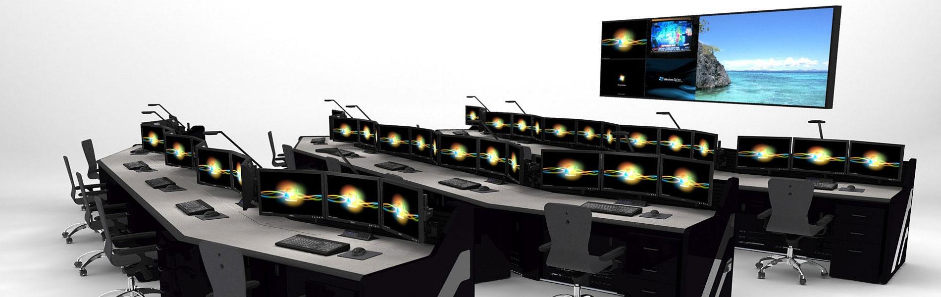 noc-data-center-furniture-solutions