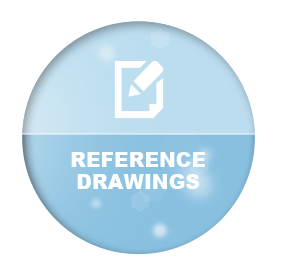 Reference drawings graphic