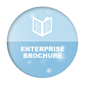 Enterprise Brochure graphic