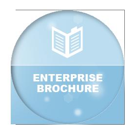 Enterprise Brochure graphic