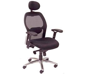 Ergonomic Task Chair for NOC Furniture