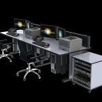 Control Room Furniture Pic1