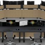 Control Room Furniture Pic2