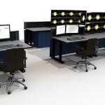Control Room Furniture Pic3