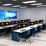 Control Room Furniture Pic4
