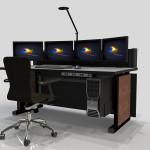 Control Room Furniture Pic5