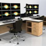 Control Room Furniture Pic6