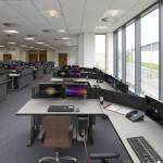 Control Room Furniture Pic7