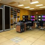 Control Room Furniture Pic8