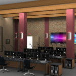 Control Room Furniture Pic9