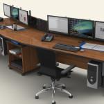 Control Room Furniture Pic10
