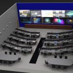 Control Room Furniture Pic12