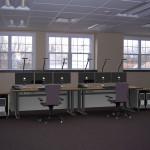 Control Room Furniture Pic14