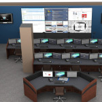 Control Room Furniture Pic15