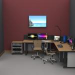 Control Room Furniture Pic16