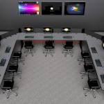 Control Room Furniture Pic17