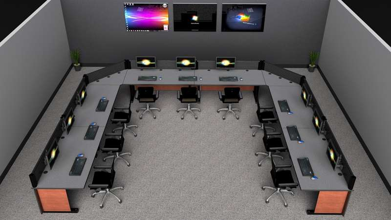 Control Room Furniture Pic17