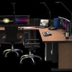 Control Room Furniture Pic18