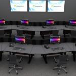 Control Room Furniture Pic19