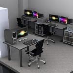 Control Room Furniture Pic20