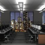 Control Room Furniture Pic21