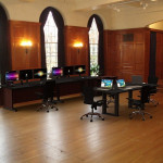 Control Room Furniture Pic22