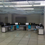 Control Room Furniture Pic23