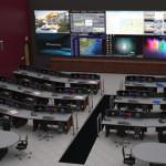 Control Room Furniture Pic24
