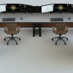 Control Room Furniture Pic25