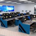 Enterprise NOC Furniture Pic2