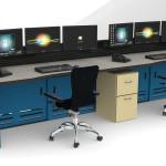 Enterprise NOC Furniture Pic5