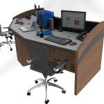 Enterprise NOC Furniture Pic6