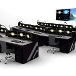 Enterprise NOC Furniture Pic9