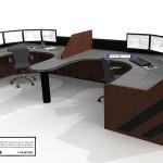 Enterprise NOC Furniture Pic10