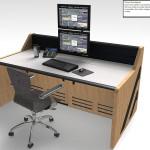 Enterprise NOC Furniture Pic11